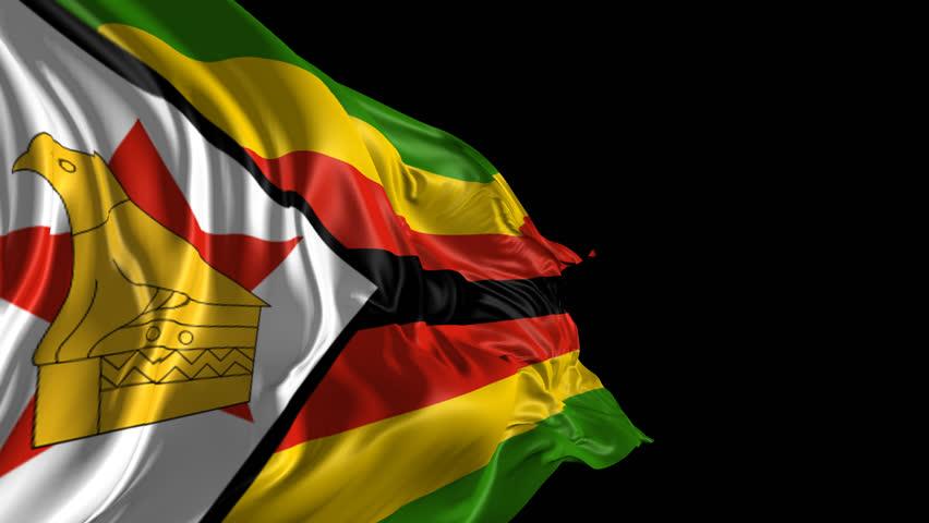 Zimbabwe: The Anguish Of Misplaced Hope