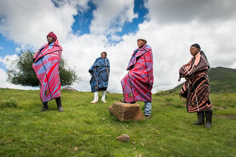 The Heritage Day: Forefathers or Eternal Father?